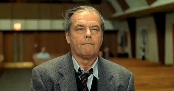 About Schmidt  Wikipedia