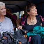 The Best Exotic Marigold Hotel (Madden, 2011)