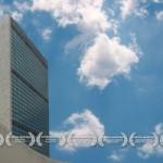 U.N. Me (Horowitz and Goff, 2009)
