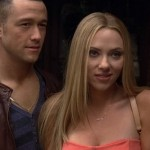 Don Jon (Gordon-Levitt, 2013)