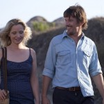Before Midnight (Linklater, 2013)
