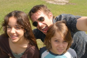 boyhood-Still7_rgb