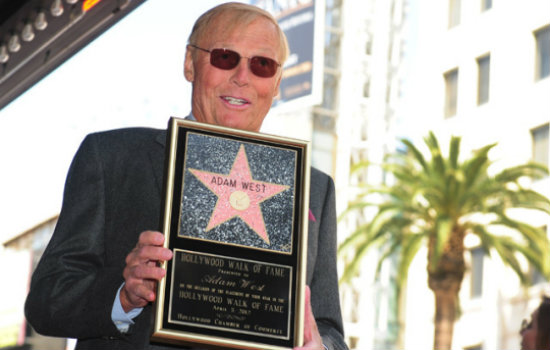 adam-west-star-james-tooley