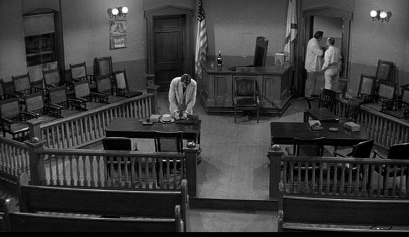 "In Defense of ""To Kill a Mockingbird"" — A Response to Roger Ebert"