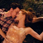 The Disappearance of Eleanor Rigby: Him and Her (Benson, 2013)