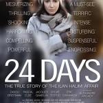 24days