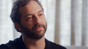 Judd_Apatow_in_Misery_Loves_Comedy_a_Tribeca_Film_release