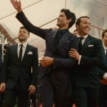 The Thin Place #54: Entourage — Making New Fans and Displeasing Old Ones