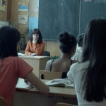 THE LESSON - Still 6