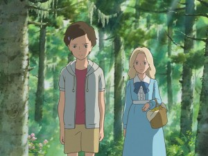 When Marnie Was There2
