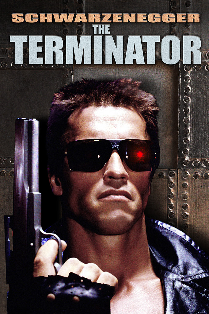 24 Observations About The Terminator on the Eve of Genisys