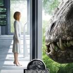 Jurassic World (Trevorrow, 2015)