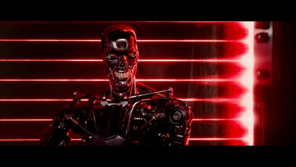 Terminator Genisys (Taylor, 2015)