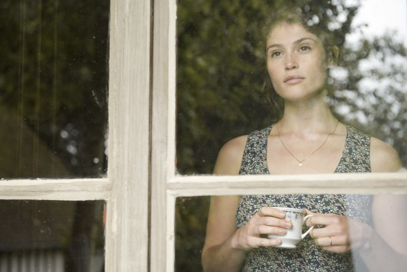 Gemma Bovery (Fontaine, 2014)