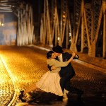 TIFF 2015 — Our Last Tango (German Kral)