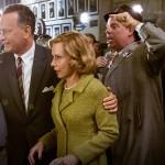 Bridge of Spies (Spielberg, 2015)