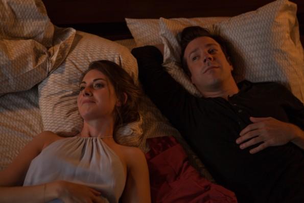 Sleeping with Other People (Headland, 2015)