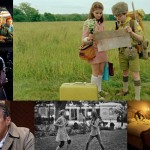 """Feel Better"" Movies — Evan Cogswell's List"