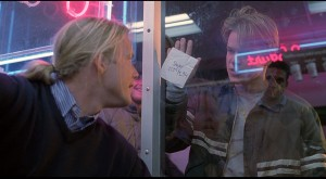 Good Will Hunting Bar Scene