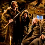 The Hateful Eight (Tarantino, 2015)
