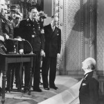 To Be or Not to Be Jack Benny