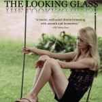 The Looking Glass (Hancock, 2015)