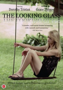 lookingglass_flat