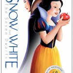 Is Snow White Still Essential?