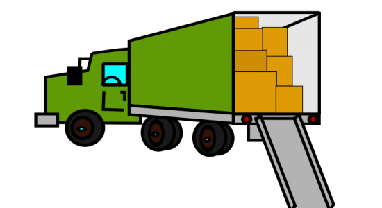 moving-truck-800px