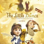 Oh Be Careful Little Eyes – A Review of the Little Prince