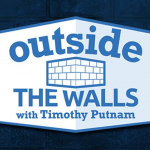 My Seven Favorite Episodes of Outside the Walls