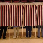 Voting, Mortal Sin, and Double Effect: You are Not Trapped.
