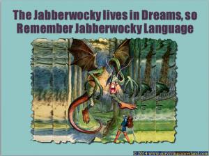 Jabberw2