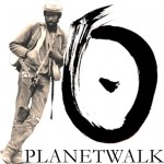 The Screaming Silence of John Planet-Walker:Nautilus Awards Spotlight: (VLOG)