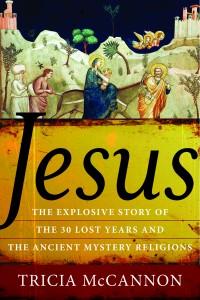 Book-Jesus-web