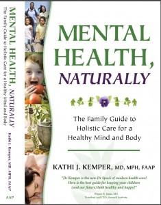 Kathi Kemper Book 2
