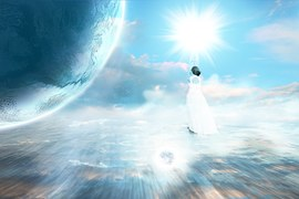 ascension-1568162__180 Jan Baby Pixabay FREE No Attribution Required