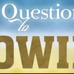 Questioning to KNOWING Akashic Beings of Light