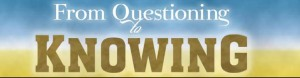 Fr qquest to know banner