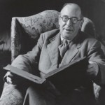 cs-lewis reading