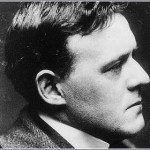Telling Beads (Hilaire Belloc, the Rosary & Me)
