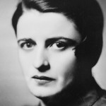 Of Egos & Thorns: On the Difference Between Ayn Rand & the Apostle Paul