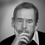 """""""Living Within the Truth"""": Vaclav Havel & """"The Power of the Powerless"""""""