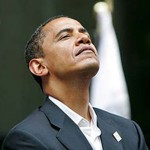 Barack Obama arrogance