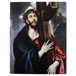 el_greco_christ_carrying_the_cross_puzzle-rd0c8c5cee82642afb6eaaf5ae0265f46_ambn9_8byvr_512