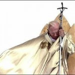 St. John Paul II: The 20th Century's Greatest Dissident