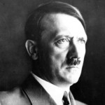 Getty_022812_AdolphHitler