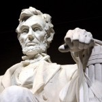sculpture-of-abraham-lincoln
