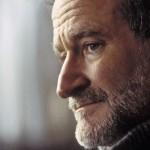 Explaining Robin Williams
