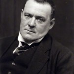 "Hilaire Belloc's ""The Four Men"" – The First Day (On Hearing the Journey's Call)"